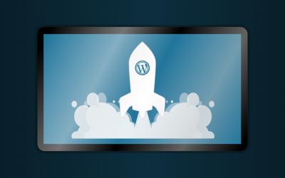 Top 10 des plugins WordPress gratuit et indispensables pour son site ou blog en 2019