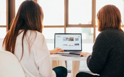 10 fonctionnalités à intégrer sur votre site internet pour qu'il soit plus performant pour votre business