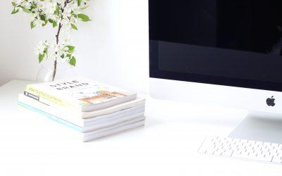 E-commerce et SEO : Comment optimiser vos fiches produits ?