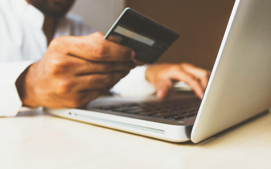 E-commerce : 4 solutions de paiement pour vendre en ligne