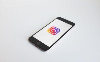 Comment créer des guides Instagram la nouvelle fonctionnalité de ce réseau social