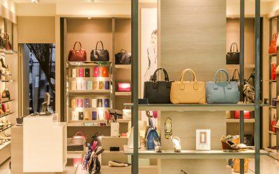 Comment les petites entreprises peuvent rivaliser dans le paysage du commerce électronique ?